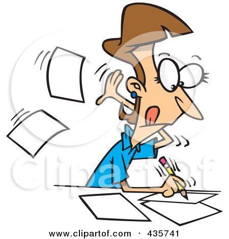 Block Method Essay - EnglishEduritecom